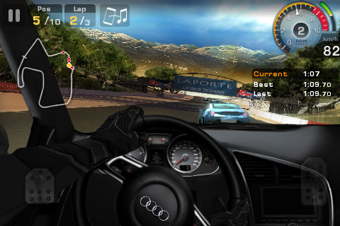 Test_du_jeu_Gt_Racing_iphone_ipod_touch2