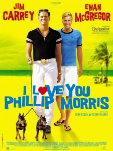 Critique du film I_love_you_phillip_Morris