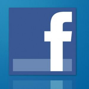 Facebook zero version mobile texte de Facebook