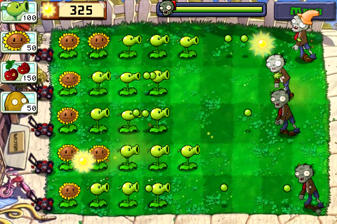 test_plant_vs_zombies_iphone-ipod-touch