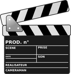 Film bittorrent avi mkv HD divx ddl