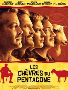 Critique_les_chevres_du_pentagone