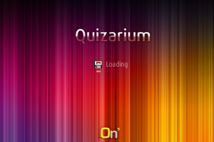 Review_Test_Quizarium_iphone_ipod_touch (4)