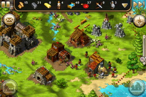 Review_Test_The_Settlers_iphone_ipod_touch (13)
