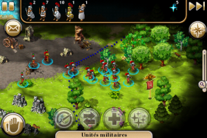 Review_Test_The_Settlers_iphone_ipod_touch (2)