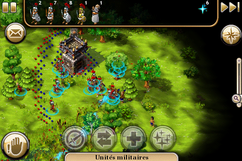Review_Test_The_Settlers_iphone_ipod_touch (3)