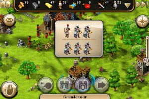 Review_Test_The_Settlers_iphone_ipod_touch