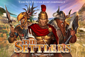 Review_Test_The_Settlers_iphone_ipod_touch (6)