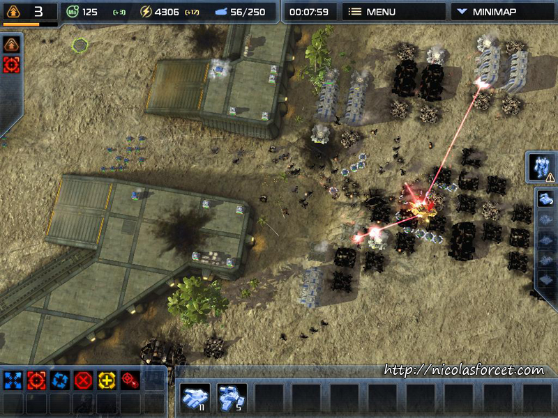 Test_Supreme_Commander_2_PC_A