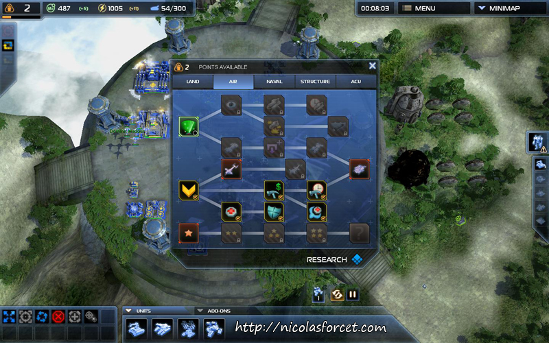 Test_Supreme_Commander_2_PC_B