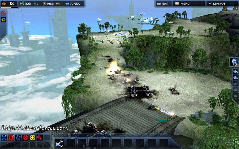 Test_Supreme_Commander_2_PC_C