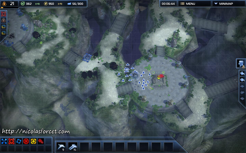 Test_Supreme_Commander_2_PC_D