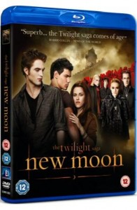 Twilight_New_Moon