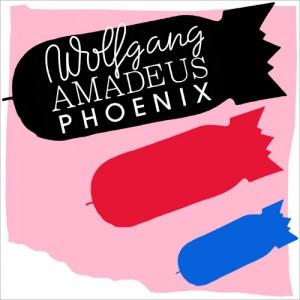 Chronique critique wolfgang_amadeus_phoenix rock