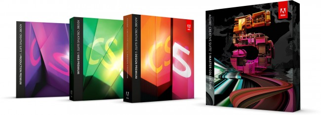 Adobe_creative_suite_CS5