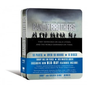 Band-of-Brothers-Blu-ray