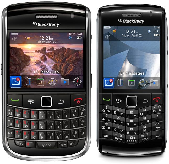 Blackberry_Bold_9650_Pearl_3G