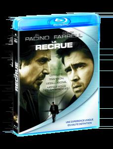 Blu-Ray-La-recrue