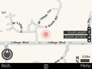 Ovi_Cartes_GPS_Nokia_E71