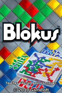 Test_Blokus_iPhone_iPod_touch