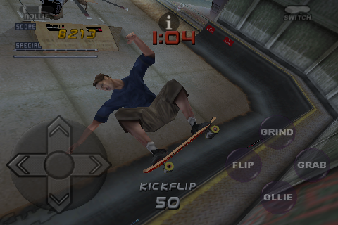 Test review Tony_Hawks_pro_skater_2_THPS2_iPhone_iPod_touch