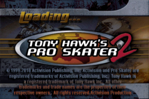 Tony_Hawks_pro_skater_2_THPS2_iPhone_iPod_touch