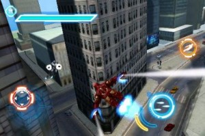 iron-man-2-iphone