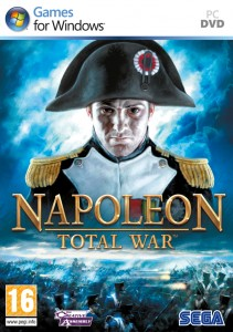 Test Napoleon total war PC