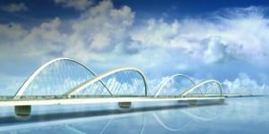 pont-marseille-calvi