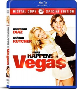 Blu_Ray_What_happens_in_vegas