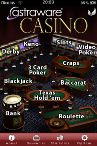 Review_Test_Astraware_casino_iphone_ipod_touch