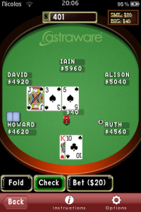 Texas_hold_em_Test_Astraware_casino_iphone_ipod_touch