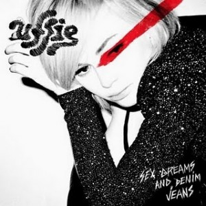 Chronique Critique Uffie - Sex Dreams And Denim Jeans