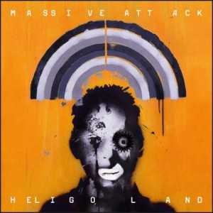 Chronique Critique Massive attack Heligoland trip hop
