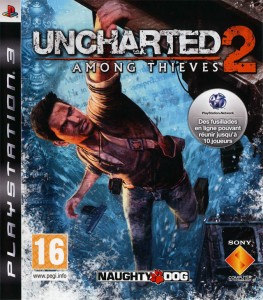 Test Uncharted_2_Among_Thieves_ps3