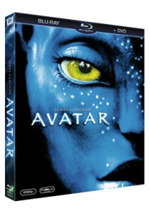 avatar_blu-ray
