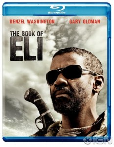 book-of-eli-blu-ray