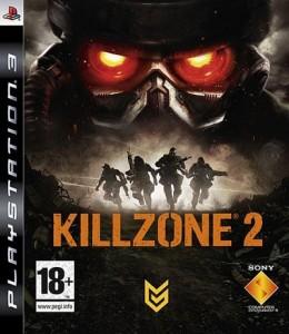 killzone-2 PS3