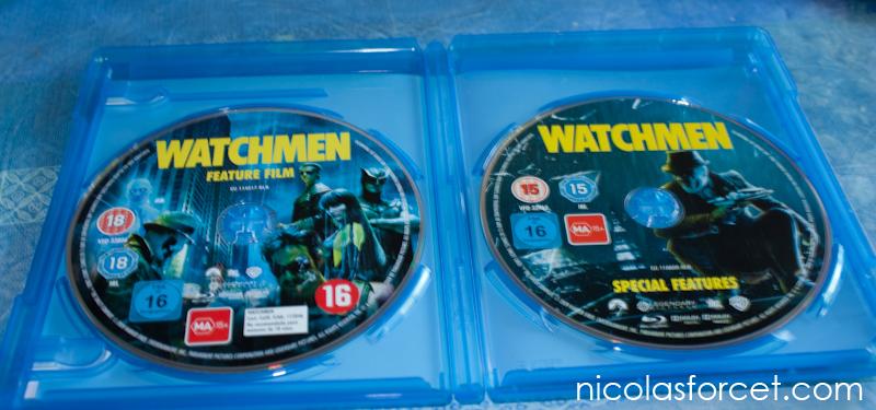 Blu_Ray_Watchmen