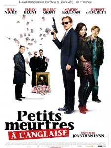 Critique Petits_meurtres_a_langlaise