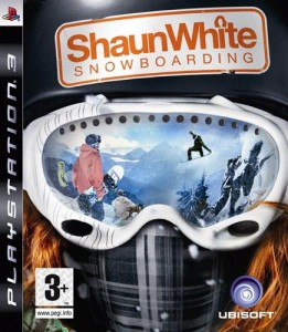 Shaun-White-Snowboarding-PS3