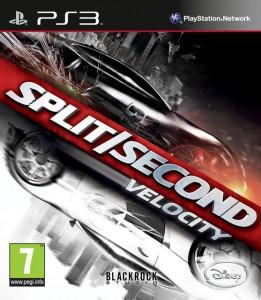 Test_Split_Second_Velocity_PS3