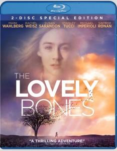 The-Lovely-Bones-blu-ray