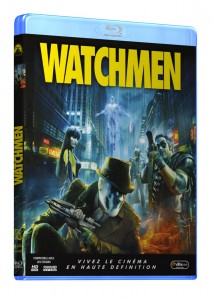 Watchmen-Blu-Ray Test
