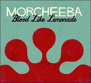 morcheeba_bloodlikelemonade