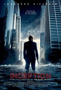 Critique_film_Inception