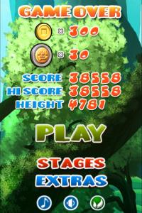 Test_Mega_Jump_iPhone