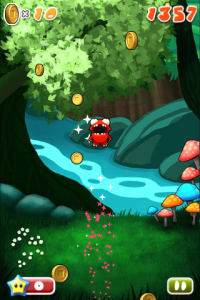 Test_Mega_Jump_iPhone (5)