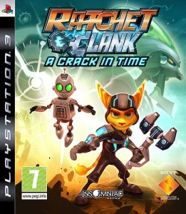 Test Ratchet_et_clank_a_crack_in_time_PS3