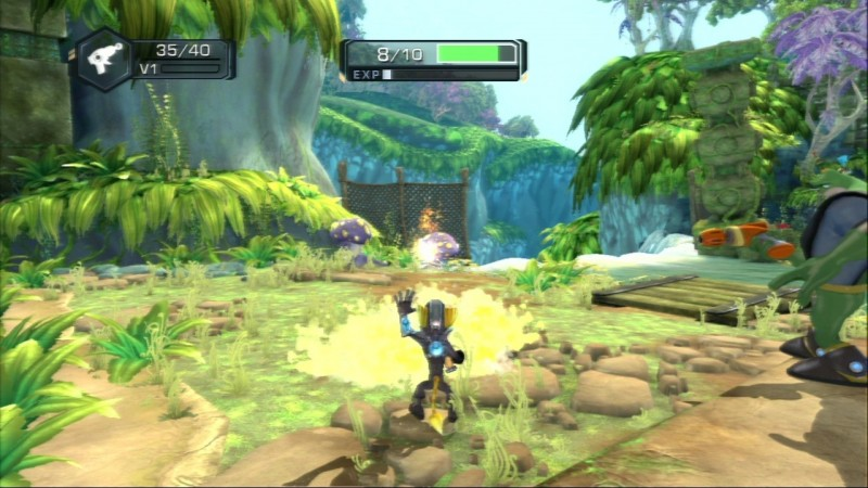 Ratchet_et_clank_a_crack_in_time_PS3_A